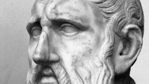 Stoicism and Stoic Philosophy